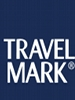 Travel Mark Tours