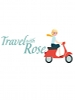 Travel With Rose - Viajes para mujeres